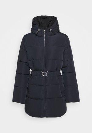 GIROFLE - Winter coat - marine