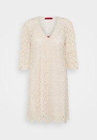 MAX&Co. - DARWIN - Day dress - white - 4