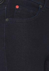 MAX&Co. - MILANO - Skinny džíny - midnight blue - 6