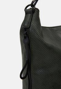 SURI FREY - FANY - Handbag - oliv - 4
