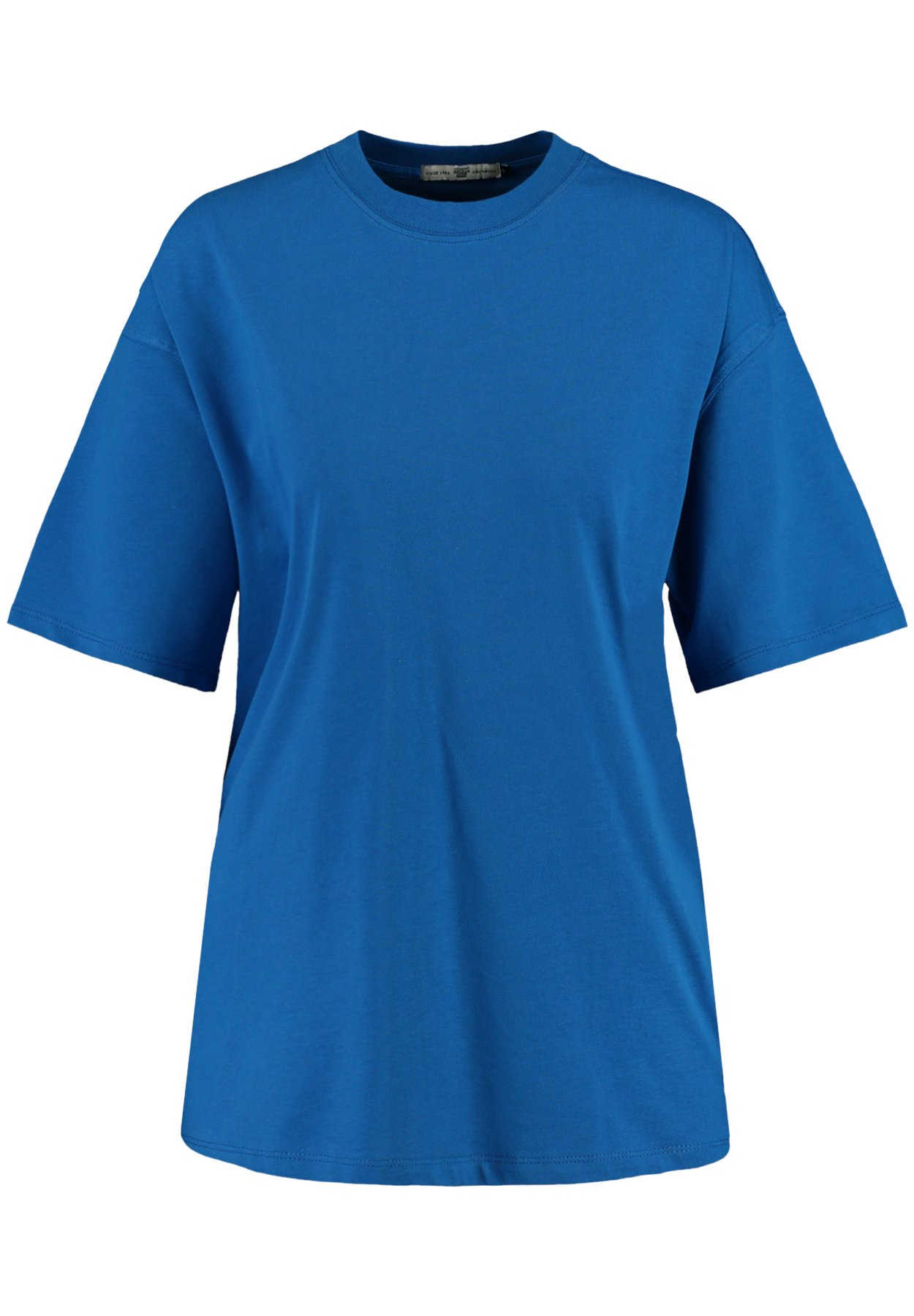 Damen ELVA - T-Shirt basic