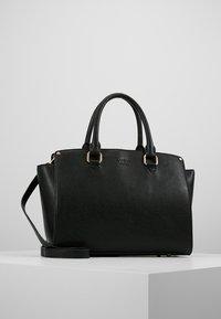 LYDC London - Handväska - schwarz - 0