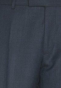 Strellson - ALLEN MERCER   - Suit - blue - 6