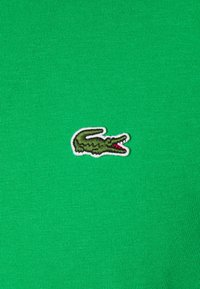 Lacoste Sport - CLASSIC - Basic T-shirt - grün - 2