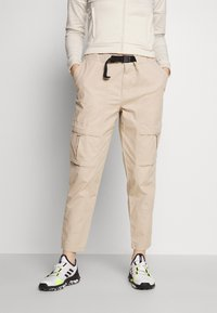 Columbia - WALLOWA™ PANT - Trousers - ancient fossil - 0