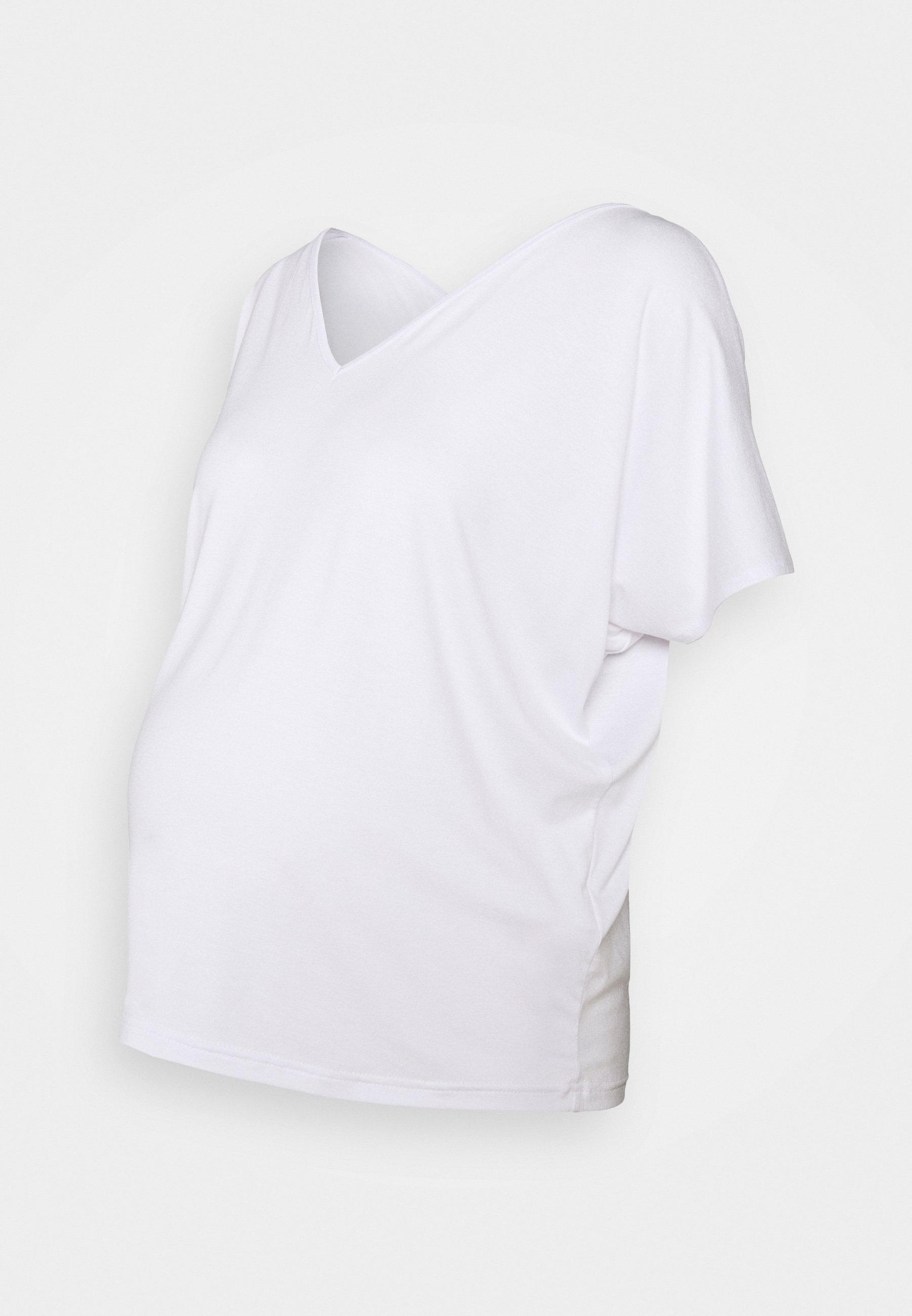 Women 2 PACK - Basic T-shirt