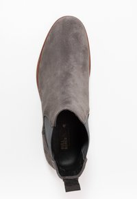 Bullboxer - Classic ankle boots - grey - 1