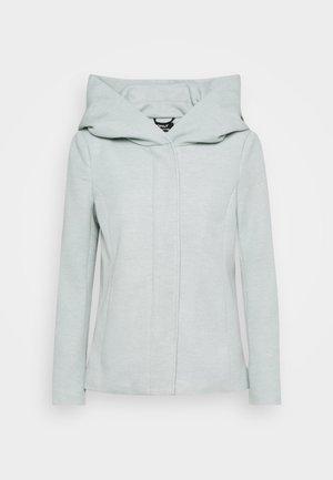 ONLSEDONA LIGHT SHORT JACKET - Summer jacket - lichen