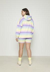 Ellesse - PIANIA - Sweatshirt - multi - 3