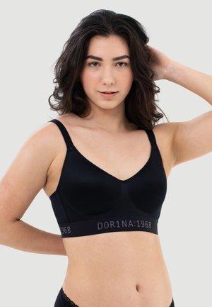 FINESSE  - Sports bra - black