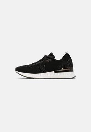Zapatillas - black/pewter