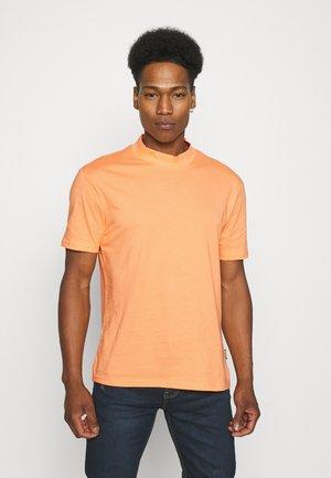 UNISEX - T-shirt basic - orange