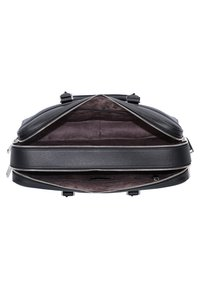 BOSS - SIGNATURE  - Briefcase - black - 4