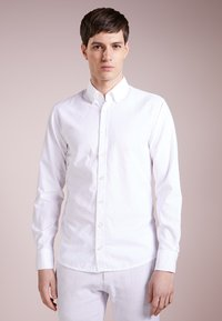 BOSS - EPREPPY - Košile - white - 0