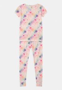GAP - GIRL - Pyjama set - new off white - 0