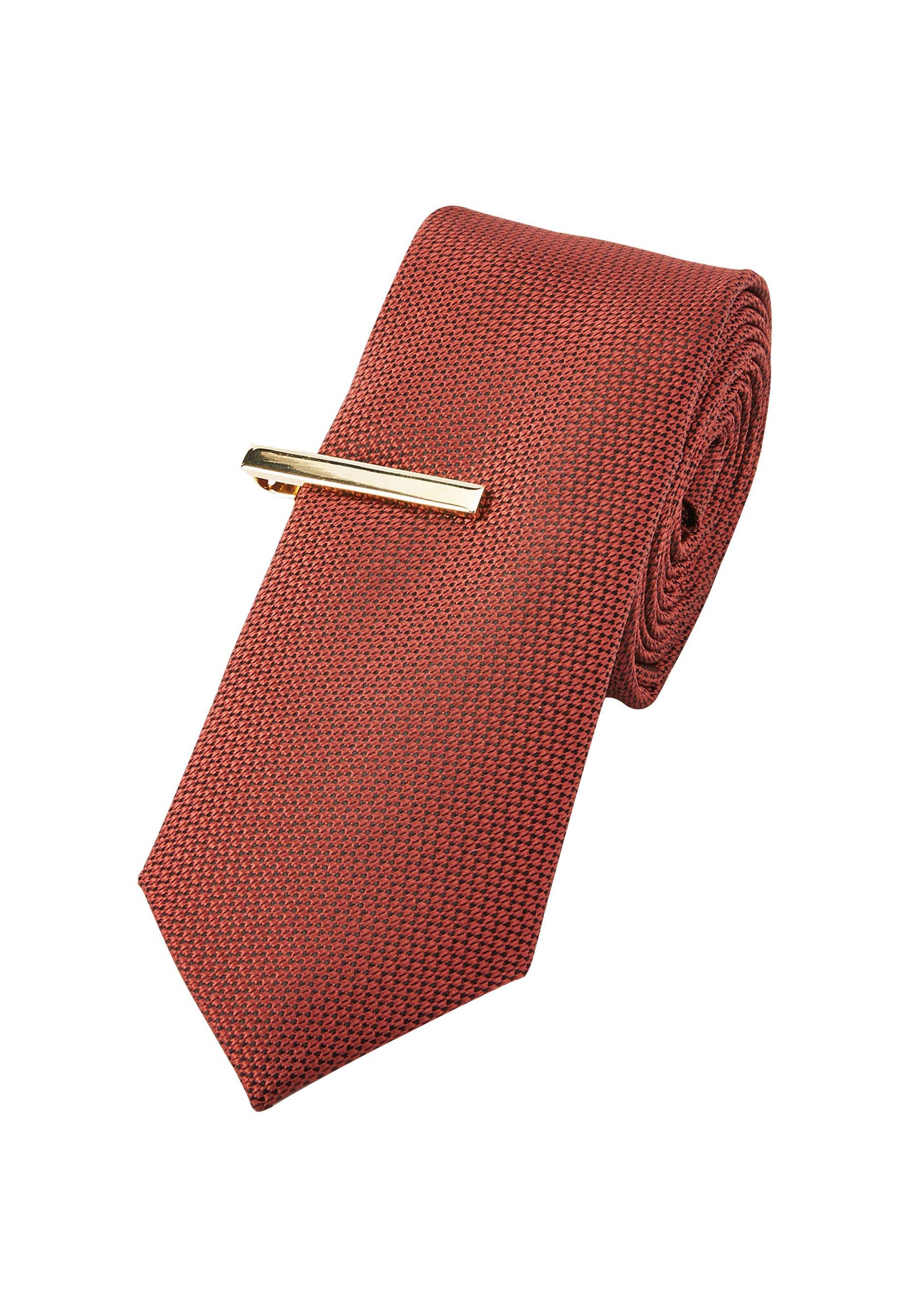 Herren AND CLIP - Krawatte