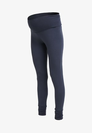 KHALI LEGGINGS  - Pyjamasbukse - night blue
