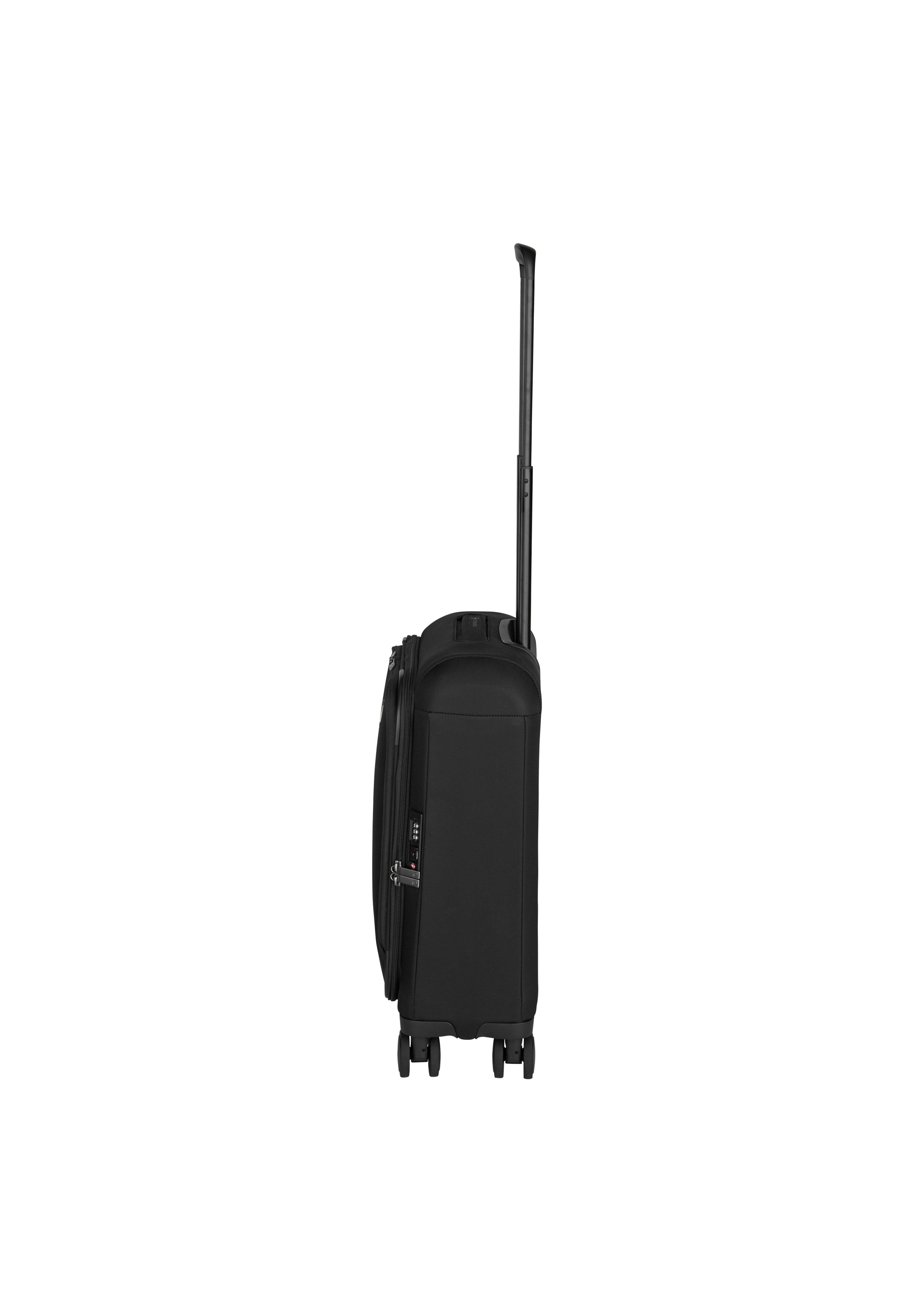 Victorinox CONNEX GLOBAL - Trolley - black/schwarz - Herrentaschen lkTgt