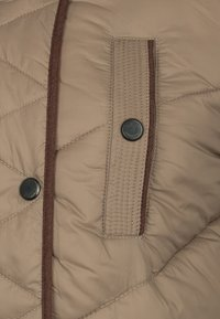 Roosevelt - Winter coat - walnuss - 4