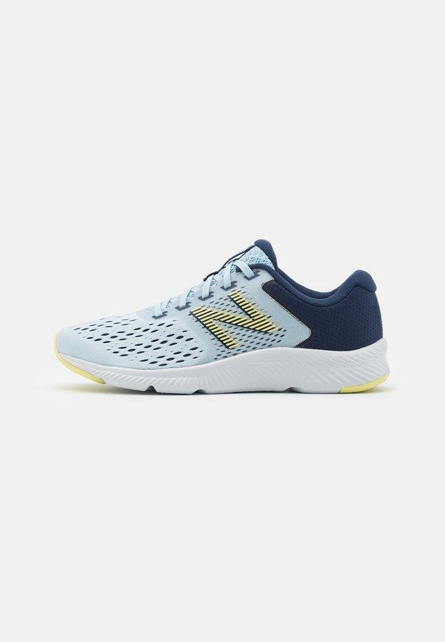 DRIFT - Neutral running shoes - light blue