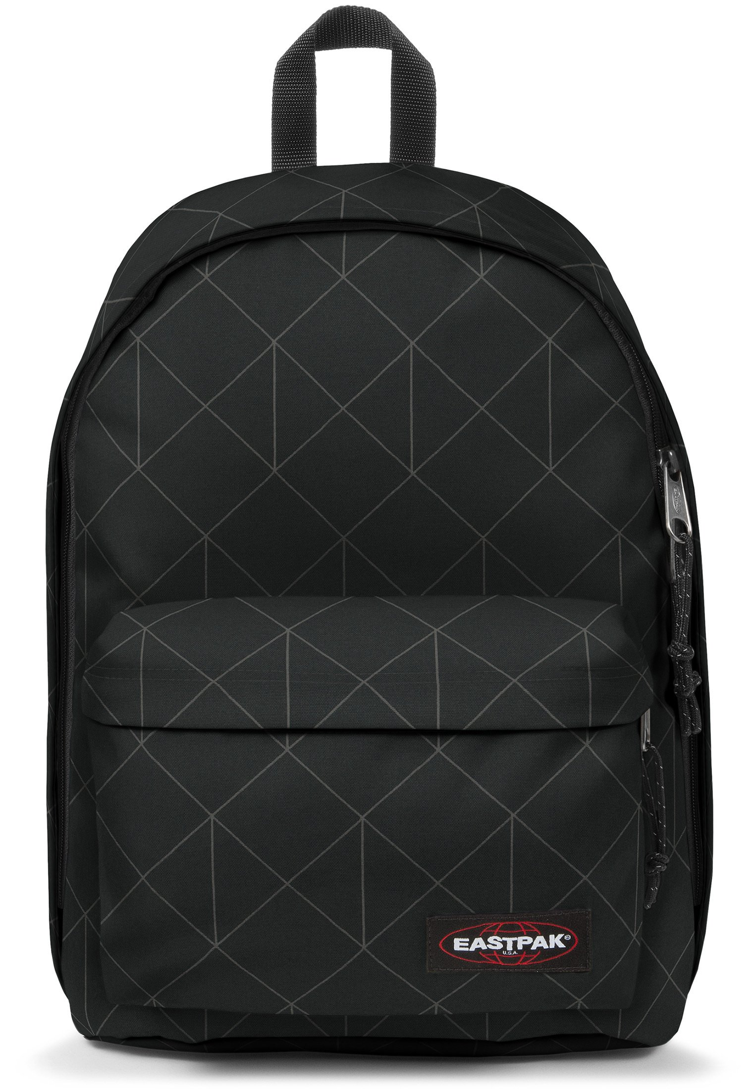 Herren OUT OF OFFICE - Tagesrucksack
