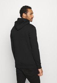 274 - DREAM HOODIE - Sweatshirt - black - 2