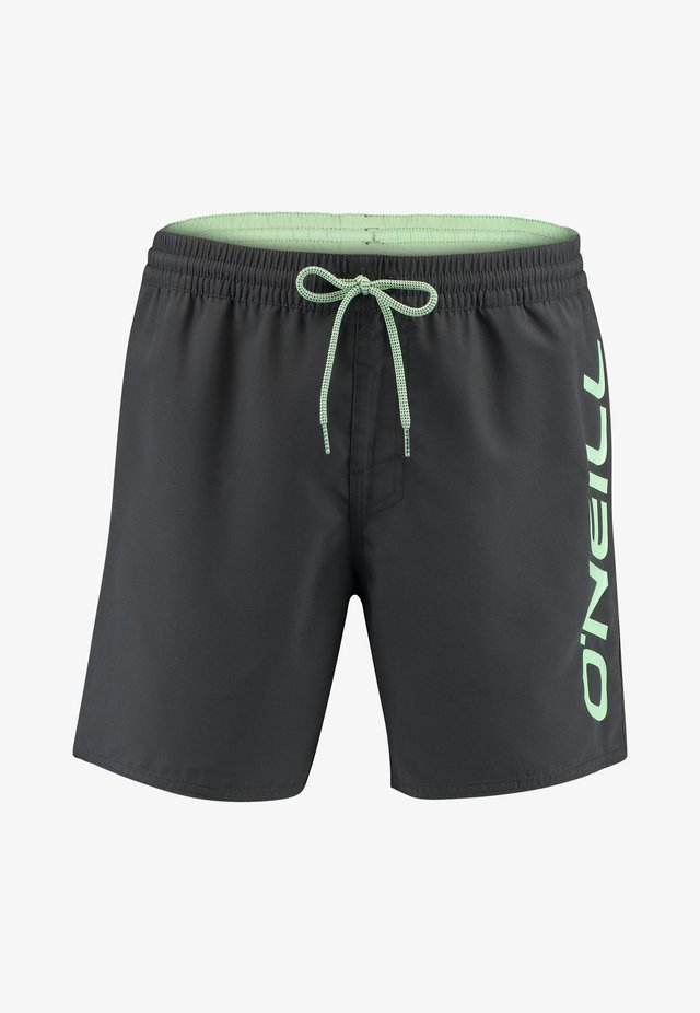 CALI - Surfshorts - grey