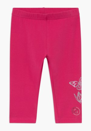 PLATON - Shorts - fuchsia rose