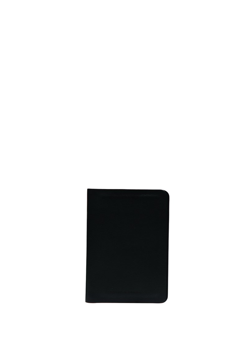 Porsche Design - Wallet - black