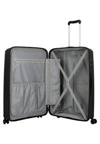 Travelite - CERIS - Wheeled suitcase - black - 5