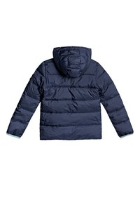Roxy - DAY DREAMING - Winter jacket - mood indigo - 1