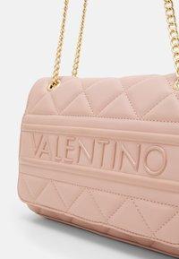 Valentino Bags - ADA - Handbag - cipria - 3