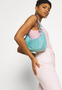 Pepe Jeans - DUNIA - Top - pink - 4