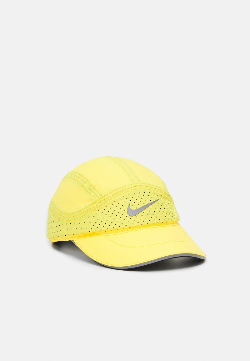 Nike Performance - DRY AEROBILL UNISEX - Cappellino - citron pulse