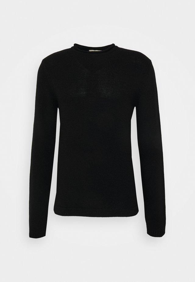 Maglione - schwarz