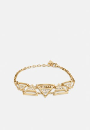 STYLE ICON - Pulsera - gold-coloured