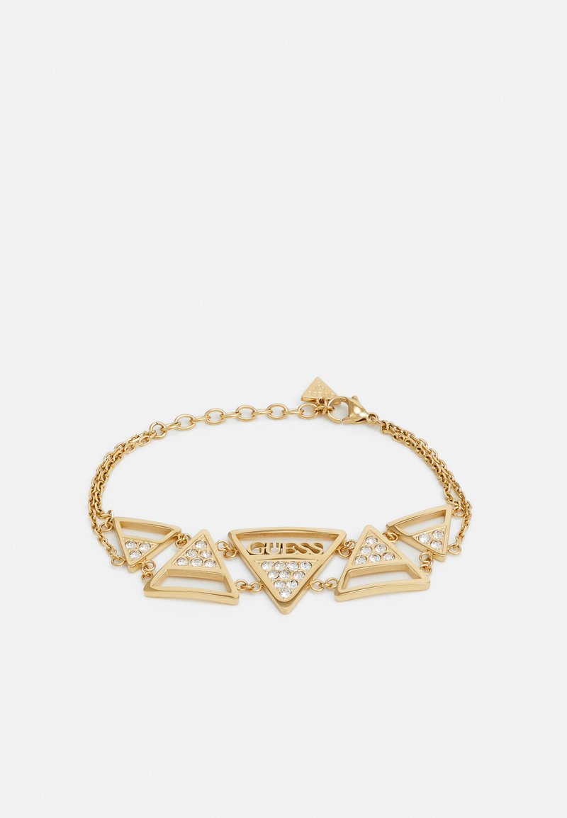 Guess - STYLE ICON - Bracelet - gold-coloured