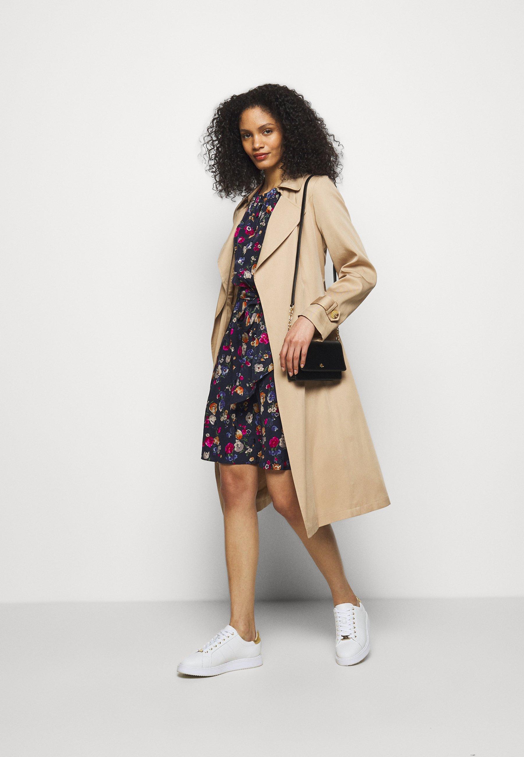Mujer TONAL DRESS - Vestido informal