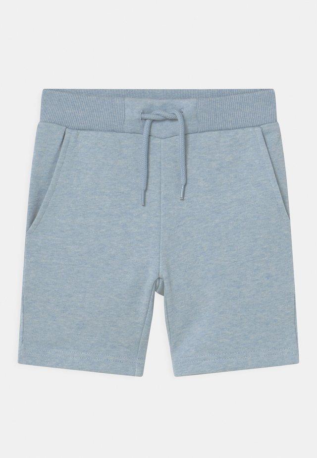RUE - Shorts - sky way