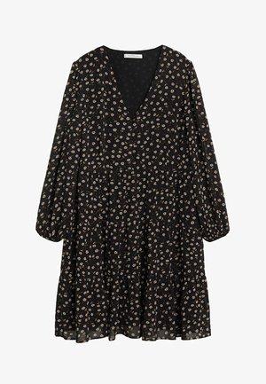 PALOMA7 - Denní šaty - zwart