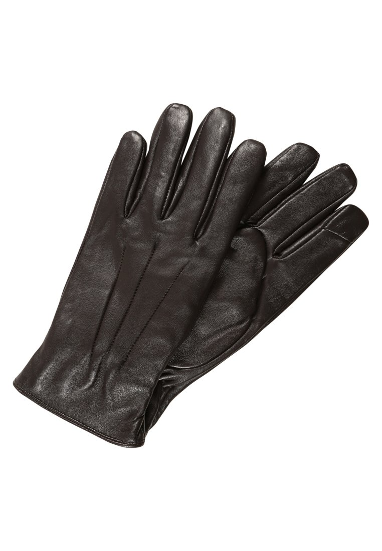 Men JACMONTANA GLOVES  - Gloves