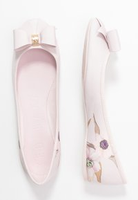 Ted Baker - SUALLYC - Ballerina - light pink - 3