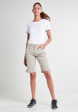 Sports shorts - stein