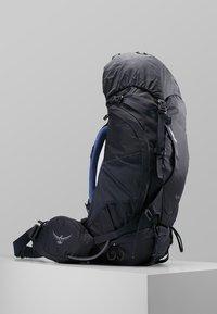 Osprey - KYTE - Backpack - siren grey - 4