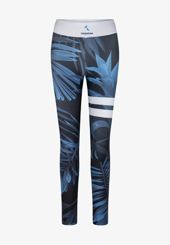 TROPICAL TIGHTS