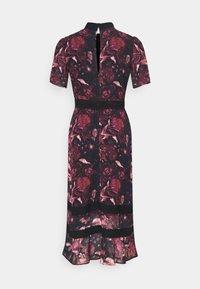 Hope & Ivy Petite - UMA - Day dress - pink - 1
