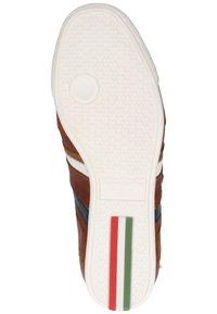 Pantofola d'Oro - Sneakers laag - tortoise shell jcu - 4