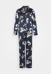 LingaDore - PYJAMA SET - Pyjamas - multi coloured - 0