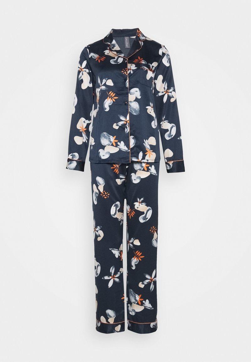 LingaDore - PYJAMA SET - Pyjamas - multi coloured