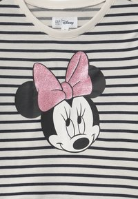 GAP - GIRLS MINNIE MOUSE - Day dress - navy - 2